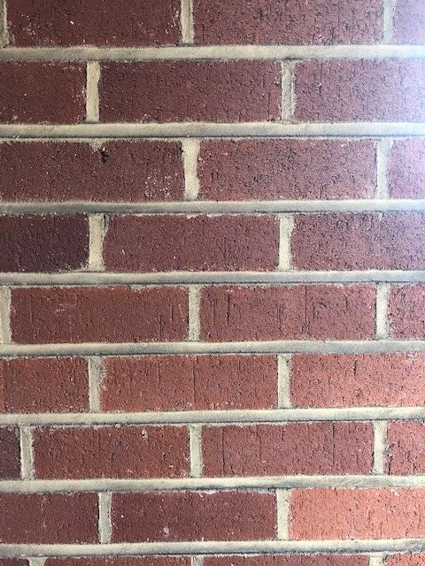 Brickwork Repointing in Carlisle and Cumbria - Property Maintenance from Carlisle City Control